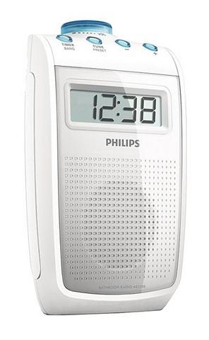 Badezimmer-Radio »AE2330/00&laqu...