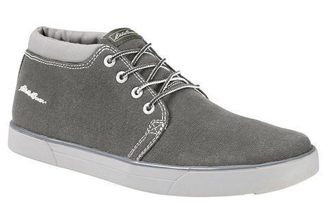 Rivet Chukka ботинки со шнуровкой