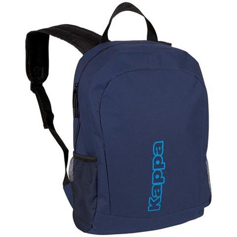 Рюкзак »TEPOS«