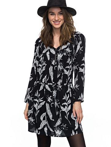 Платье с длинными рукавами »Sorr...