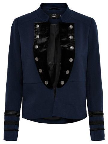 Detailreicher пиджак