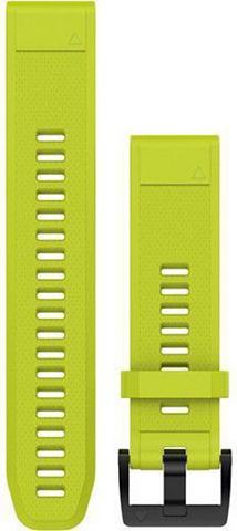 Сменный браслет »Ersatzarmband Q...