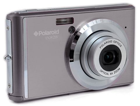 Цифровая камера с 20 Megapixel (24&quo...