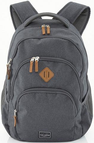 Рюкзак »Basics anthrazit«