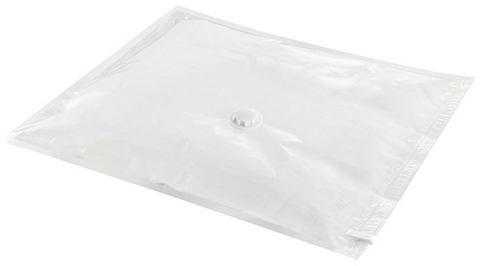 Вакуумный мешок »klein« 2ш...