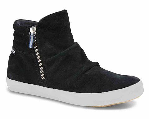 Кроссовки »Midtown Zip ботинки S...