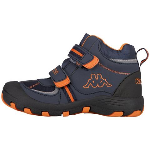 Winterschuhe »PERRY MID TEX KIDS...