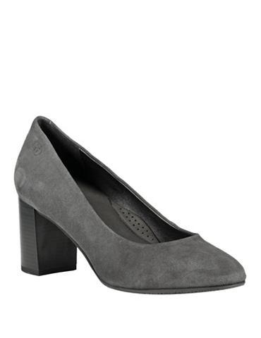 Туфли »Pumps Amelie«