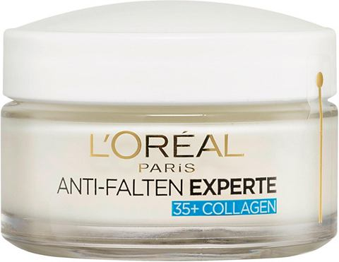 L'Oréal Paris »Anti-Falte...