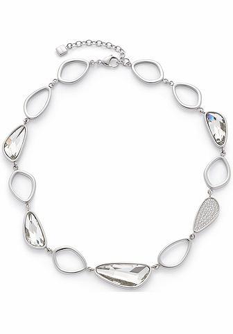 LEONARDO Ожерелье »Cinetico 016333«...