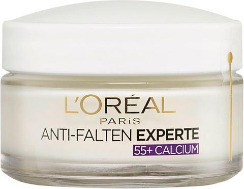 L'Oréal Paris »Anti-Falte...