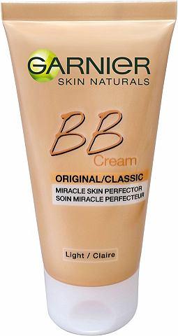 »Miracle Skin Perfector BB Cream...