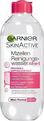 """Тоник для лица """"Mizellen Reinigun..."""