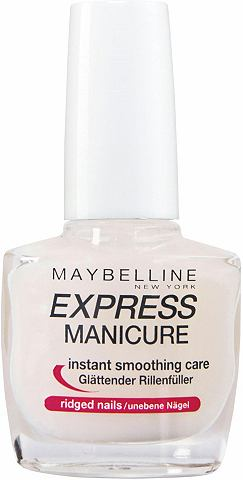 "MAYBELLINE NEW YORK Nagelhärter ""Express Manicur..."