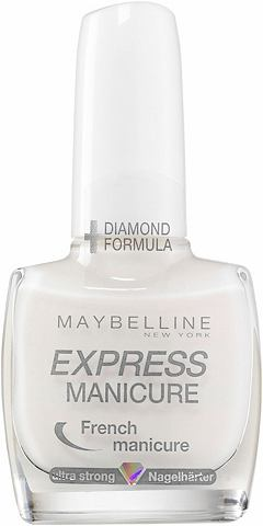 »Express Manicure French« ...