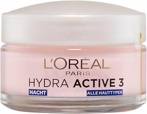 L'Oréal Paris »Hydra Acti...