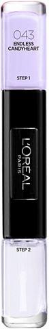 L'Oréal Paris »Indefectib...