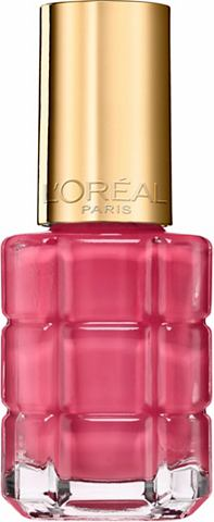 L'ORÉAL PARIS L'Oréal Paris »Color Rich...