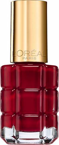 L'Oréal Paris »Color Rich...