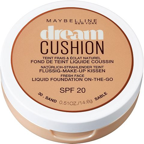 »Dream Cushion Make-Up« Ma...