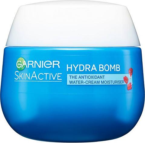 "GARNIER Крем ""Hydra Bomb Glow Booster&quo..."