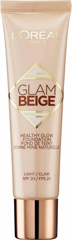 L'Oréal Paris »Glam Beige...