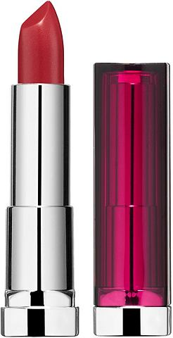 MAYBELLINE NEW YORK »Lippenstift Color Sensational B...