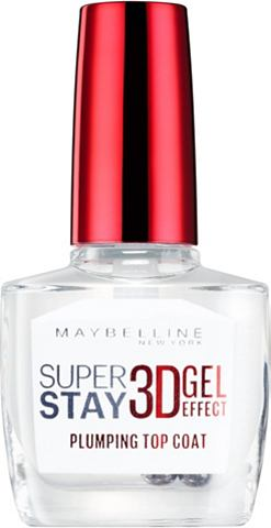 "MAYBELLINE NEW YORK Überlack ""Superstay 7 Tage 3..."