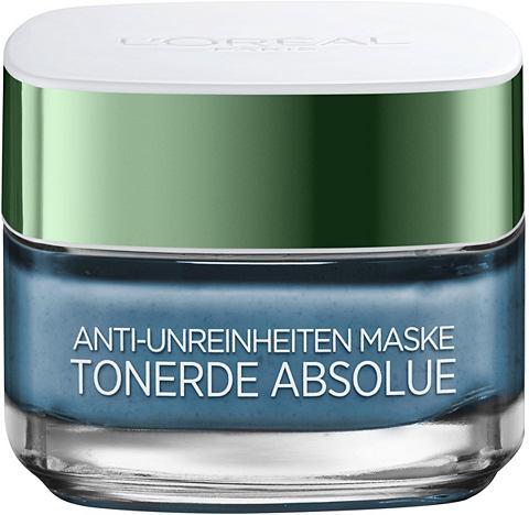 L'Oréal Paris »Tonerde Ab...
