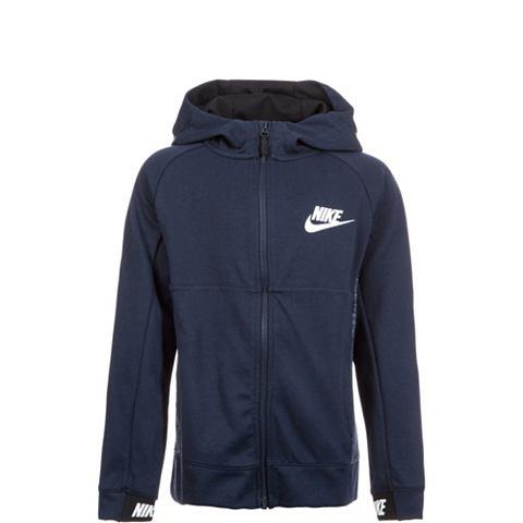 Спортивный свитер »Advance 15&la...