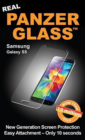 Folie »Panzer Glass Samsung Gala...