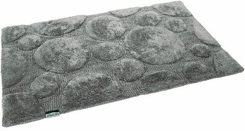 Коврик для ванной »Stones«...