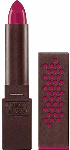 Burt's Bees »Lipstick« пом...