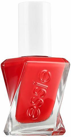 »Gel Couture Rot« лак для ...