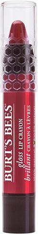 Burt's Bees »Glossy Crayon&laquo...