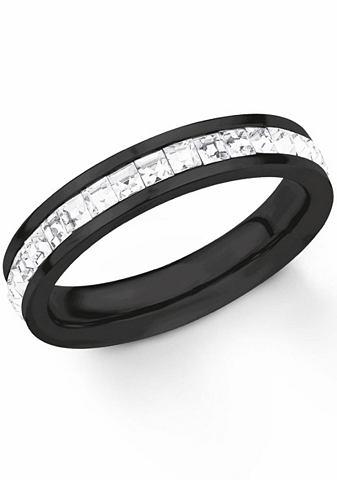 Кольцо »2018545«