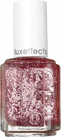 » Luxeeffects Topcoat« лак...
