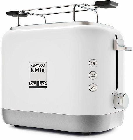 KENWOOD тостер »TCX751WH« ...
