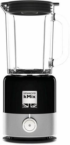 KENWOOD Блендер BLX 750BK 800 Watt 16l...