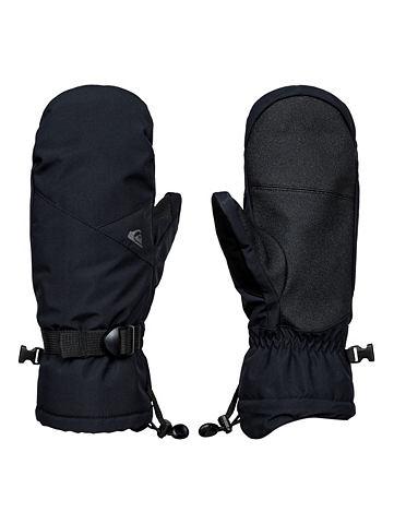 Snowboard- / перчатки для сноуборда &r...