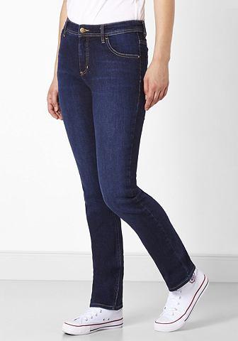 PADDOCK'S 5 карманов джинсы »TRACY«