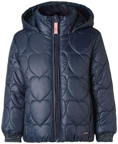 Winter куртка »Hewitt«