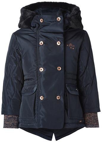 Winter куртка »Hickory«