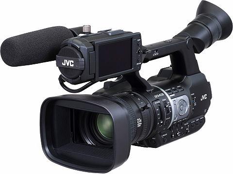 GY-HM620 1080p (Full HD) автомобильный...
