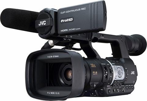 JY-HM360E 1080p (Full HD) автомобильны...