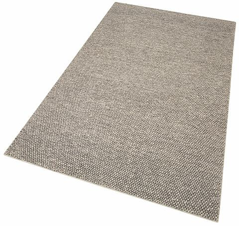 Шерстяной ковёр »Wolly« re...