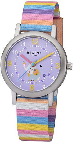 Часы »12400271«