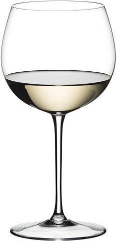 S Weißwein-Glas Montrachet &raqu...