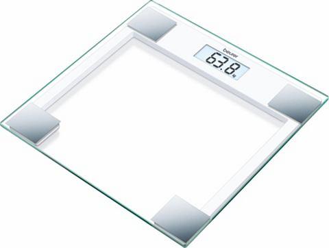 Весы GS 14
