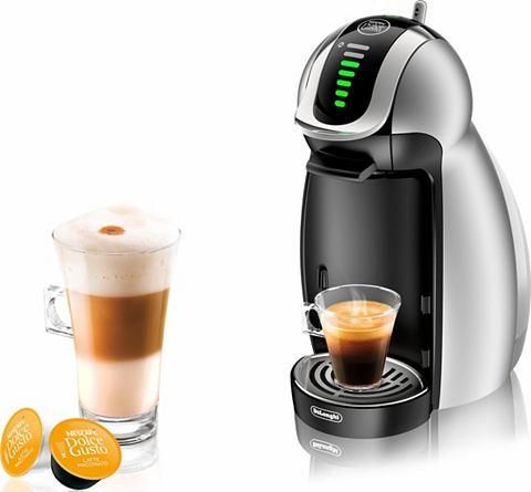 Nescafé Dolce Gusto кофеварка N...